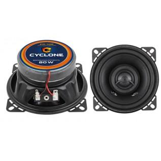10см CYCLONE PX-102