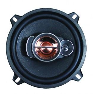 Динамики Cyclon JX-132  Мощность  100 Вт;