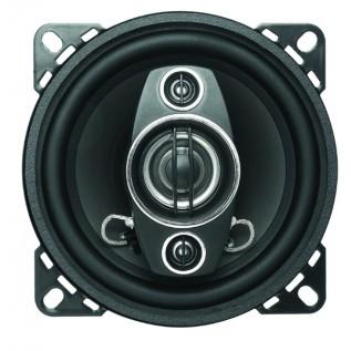 10см Cyclon FX-102