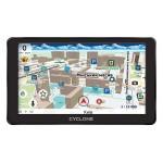 """GPS навигатор 7"""" CYCLONE ND 700"""