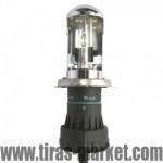 Ксеноновая лампа H4  (Биксенон)
