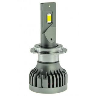 LED лампы Cyclone TYPE 34 (пара)
