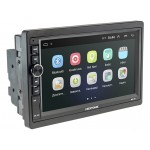 2DIN автомагнитола Nextone MD-754 ANDROID