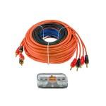 Набор кабелей Cyclone AW48 Base (4 канала)