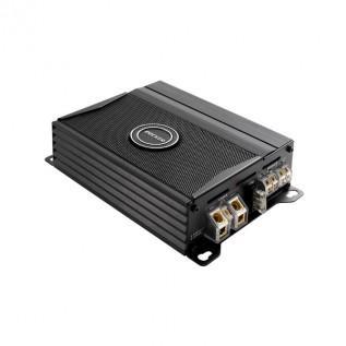 Усилитель DECKER PS 2.100 2-канала