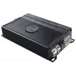 Усилитель DECKER PS 4.100 4-канала