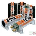 Конденсатор Mystery MCD-05 (с вольтом) 0,5F