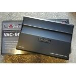 Усилитель Calcell VAC 90.4 4-x канальный